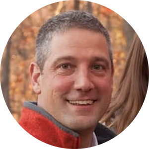 U.S. Rep. Tim Ryan
