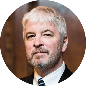Judge Michael P. Donnelly